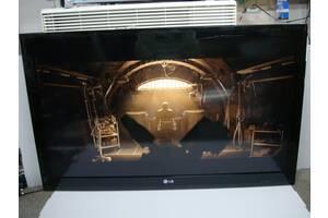 """ЖК Телевизор LG 42"""" 42CS560. FullHD, USB. Поддержка 24p True Cinema"""