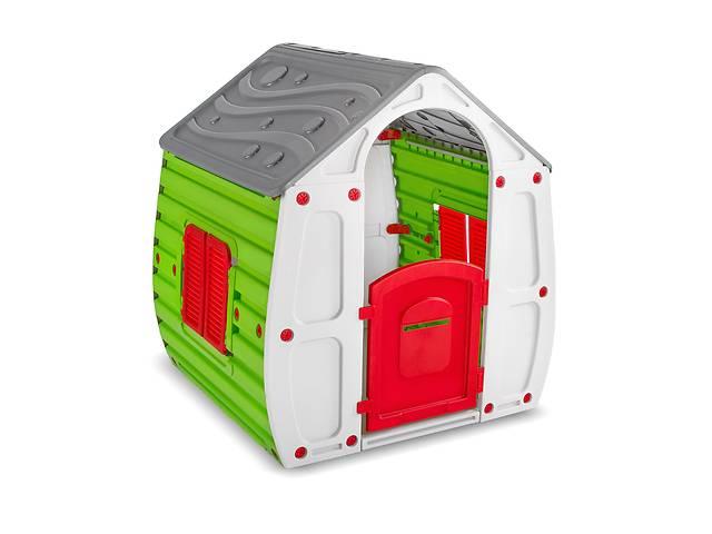 продам Cадовый домик для детей TOBI TOYS Dream House бу в Тернополе