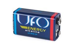 Новые Фотоаппараты, фототехника UFO
