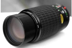 Фотоапарати, фототехніка Pentax