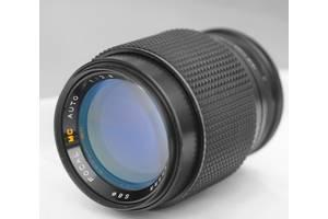 Фотоапарати, фототехніка Canon