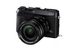 Нові Фотоапарати, фототехніка Fujifilm