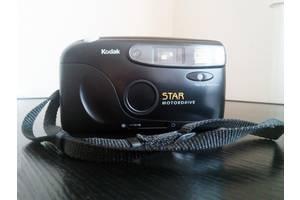 б/у Пленочные фотоаппараты Kodak