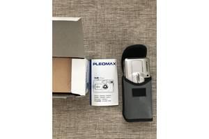 Новые Пленочные фотоаппараты Pleomax