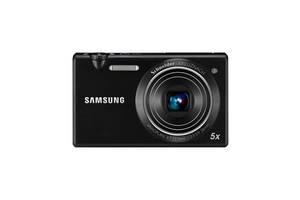 Новые Фотоаппараты, фототехника Samsung