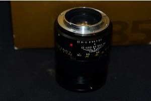Фотоаппараты, фототехника Leica