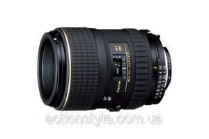 Новые Фотоаппараты, фототехника Tokina