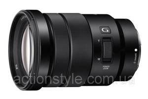 Новые Фотоаппараты, фототехника Sony