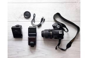 б/в Фотоапарати, фототехніка
