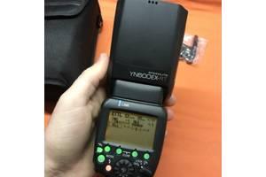 Нові Напівпрофесійні фотоапарати Canon