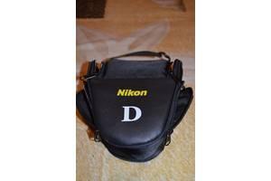 Новые Чехлы Nikon D7000