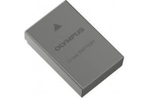 Зарядка Olympus Battery BLS-50