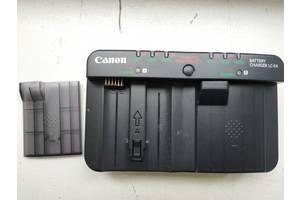 б/у для Canon Canon