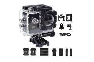 Новые Профессиональные видеокамеры Go Pro