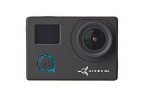 Нові Екшн-камери AirOn