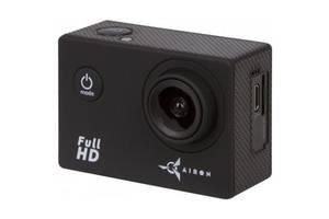Новые Экшн-камеры AirOn