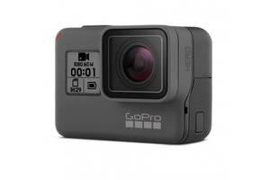 Миниатюрные видеокамеры