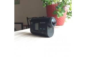 б/в Екшн-камери Sony