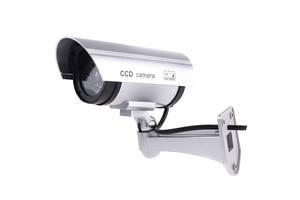 Нові Вуличні відеокамери
