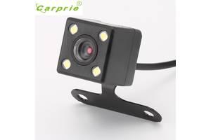 Новые Задние видеокамеры