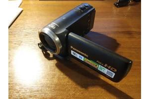Вуличні відеокамери Panasonic
