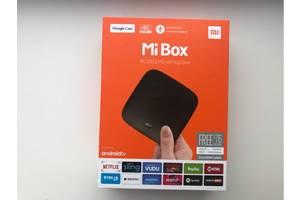 Новые Blu-Ray проигрыватели Xiaomi
