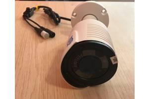 Новые Видеокамеры DigiGard