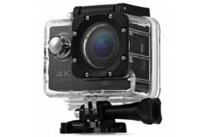 Новые Экшн-камеры