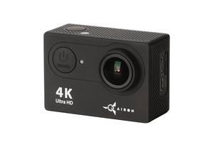Новые Профессиональные видеокамеры AirOn
