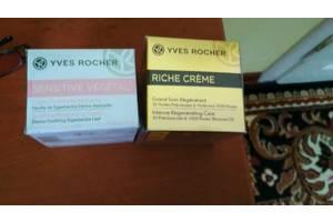 Средства ухода за кожей Yves