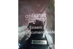 Косметика по догляду Oriflame