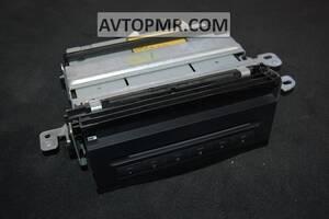 CD-changer Mercedes X164 GL W164 ML W251 R 211-870-53-90-80 разборка Алето Авто запчасти Мерседес