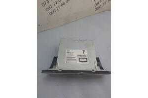CD Ченджер Mazda 6 (GJ) USA GMB6669G0