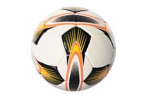 Нові Товари для футболу