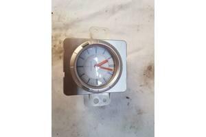 Часы Mitsubishi Outlander (CU) 03-08