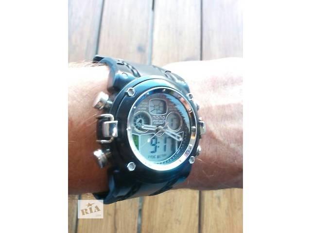 бу Часы в Мукачево