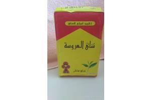 El arosa tea, чорний кенійський чай