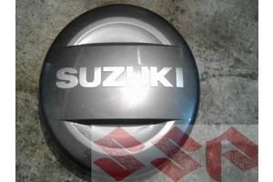 б/у Эмблемы Suzuki