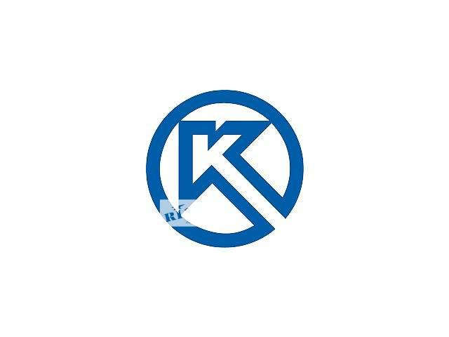 Чертежи в КОМПАС- 3D под заказ- объявление о продаже   в Украине