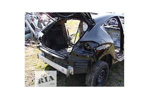 б/у Четверти автомобиля Citroen DS4