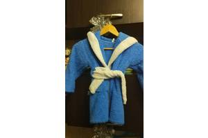 Дитячий одяг Рівне  купити нові і бу одяг недорого в Рівному на RIA.com f63b8ea7740cd