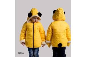 Нові Дитячий верхній одяг Украина ТД