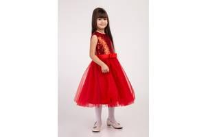 Дитяча нарядна сукня Хмельницький  купити нові і бу Нарядні сукні ... 4050f2fd016d8