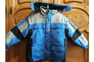 Дитячий верхній одяг Тернопіль  купити нові і бу Верхній одяг ... 85657f01beb42