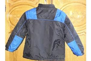 б в Добавить фото · Дитячий одяг. дитяча осіння куртка для хлопчиків ... 833c86a73c742