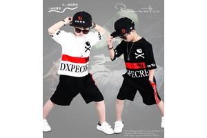 Новые Детские спортивные костюмы