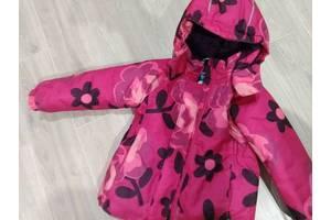 Дитячий одяг  купити нові і бу одяг недорого на RIA.com 4e8f67477d9ec