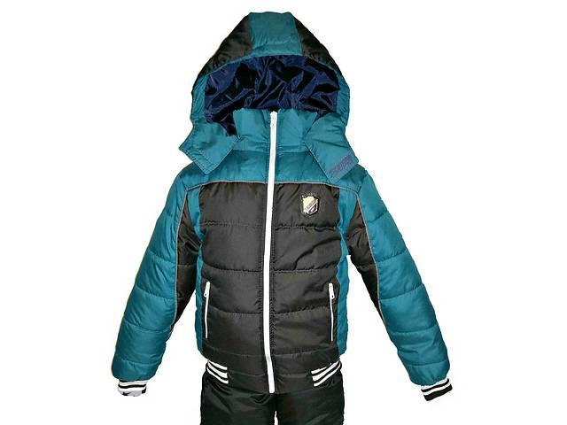 89d10ce0d52e Куртка на мальчика осенняя на 1, 2, 3, 4, 5, 6, 7, 8, 9 лет ...