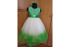 f3cd2ebf234f8b Дитяча сукня Луцьк: купити нові і бу Сукні дитячі недорого в Луцьку ...