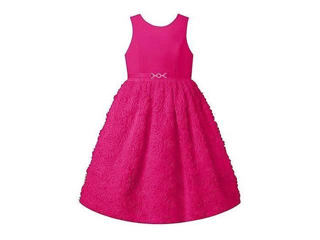 Нарядні сукні American Princess з США - Дитячий одяг в Львові на RIA.com b1f0780f52bfe
